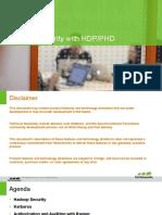 hadoopsecurity-150514024026-lva1-app6891
