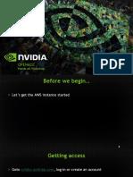 2014.09.15-16.NVIDIA-OpenACC