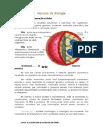 biologia11anocrescimentoerenovaocelular
