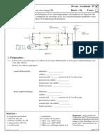 tp_hacheur_terminale_v4.pdf