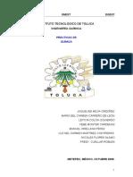 QUIMICA INORGANICA (3).doc