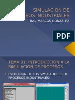 simulaciondeprocesosindustriales-110120091059-phpapp02