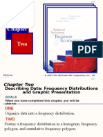 Chapter 02 _PowerPoint (1).ppt