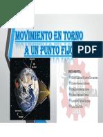 10 ROTACION EN TORNO A UN PUNTO FIJO_EXPO.pdf