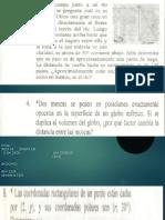 Presentación1.0