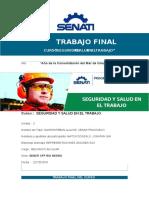 TRABAJO FINAL_SST.docx