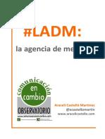 LADM_Araceli Castelló
