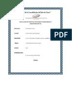 CONCILIACIÓN BANCARIA_NELLY_GUEVARA.pdf