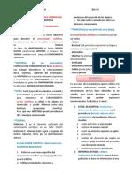6) Dr. Pérez - Metodología de La Investigacion