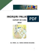 INGRIJIRI-PALIATIVE.docx