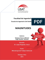 lasmagnitudes-150715180348-lva1-app6892