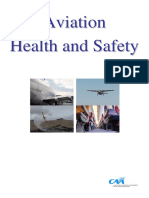 Hsmp Aviation Manual