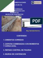 09) ING. CIMENTACIONES SEMANA  09 (16-05-15).pptx