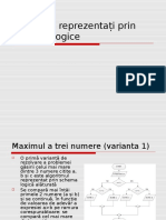 021AplicatiiSchemeLogice.pdf