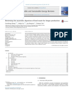 Cunsheng Zhang. Reviewing the anaerobic digestion of food waste for biogas production.pdf