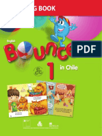Inglés Principal.pdf