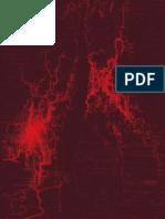 New_Spatialities_design_for_outdoor_open.pdf