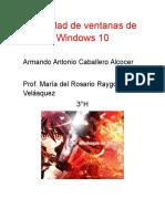 actividad de ventanas.docx