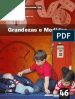 46 - Grandezas e Medidas - Interativo.pdf