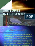 Instrumentacion14.pptx