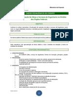 FOLHETO1607816FISCALIZACAOOBRASAMBITOFEDERAL