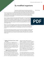 GMO.pdf