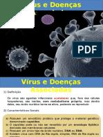 viruseviroses-110814182546-phpapp01