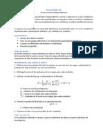 PNP Kruskalyfriedman.pdf