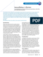 AATCC Journal of Research Volume 1 Issue 5 2014 [Doi 10.14504_ajr.1.5.3] Islam, Mohammad Tajul; Alam, Mohammad Mahbubul; Patrucco,