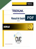 VisionLink User Guide Version 04-2016