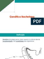 Genetica Microbiana_2014 (1)
