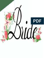 Bride-Sign-Behold-Designz.pdf