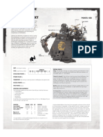 32385461-Apocalypse-ork-datasheets-40k-warhammer.pdf