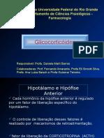 glicocorticoides (1)