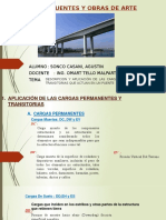 Puentes- Tarea 1- Sonco