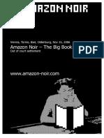 AMAZON-NOIR--Radical_Street_Performance--By--Jan_Cohen-Cruz_--CINDY ROSENTHAL.pdf