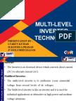 Multilevelinvertertechnology 150322103120 Conversion Gate01