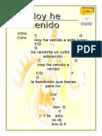 Himnarioadoracinactualizado 141212155613 Conversion Gate01