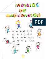 MADURACION.pdf