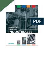 Lista_precios_equipos_industriales_SIEME.pdf