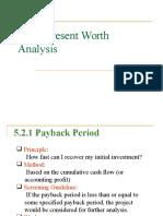 Economic slides