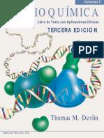 devlin2.pdf