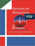 Folleto de bioquimica.pdf