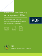 Backontrack_PIA.pdf