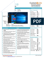 windows-10-quick-reference.pdf