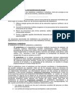 Cart_Bioq_T2.pdf