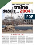 9-7367-f0198b32.pdf