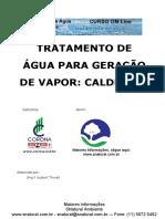 Torre-Caldeira-Tratamento-Agua-Caldeira.pdf
