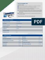 productsheet_570500065D842