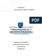 problematica latinoamericana corregida